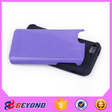 Supply all kinds of tablet case,mini for ipad case,cover case for asus padfone x mini