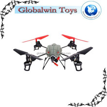 2015 BEST PRODUCT!V959 RADIO CONTROL 4CH 2.4GHz GYRO SPY With HQ CAMERA HELICOPTER DRONE NEW