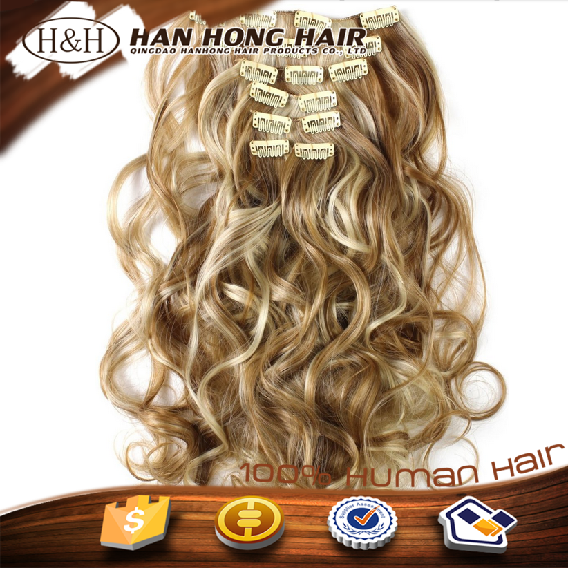 Remy Hair On Sale In Chicago Human Hair Extensions