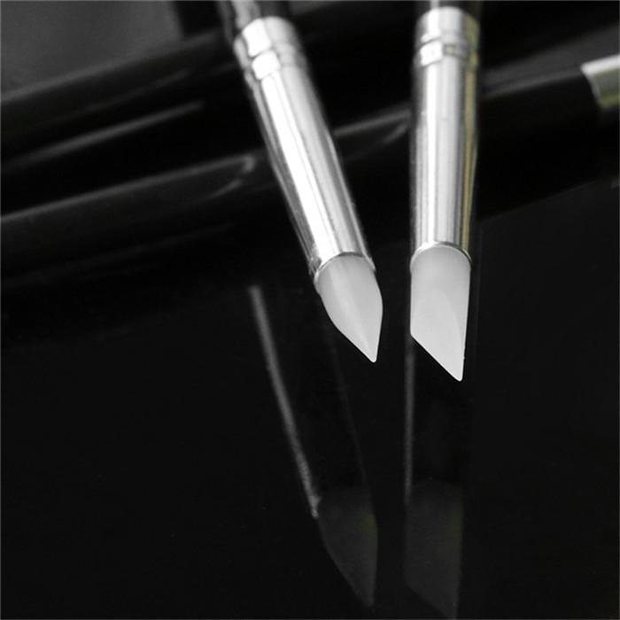 nail supplies (2).jpg