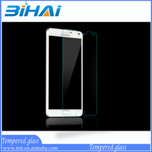 Free Shipping 0.25mm Premium Ultra-thin Tempered Glass Film Screen Protector For iPhone 6 4.7""