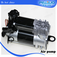 A2203200104 air compressor spare parts for Mercedes W220 BRAND NEW