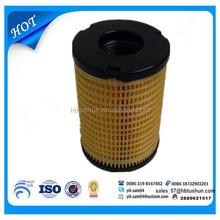 tractor fuel filter manufacturer 26560163
