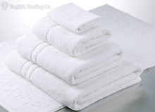 Hotel Fancy Dress Sanitary Debenhams Plain Towels/Egyptian Towels Bale
