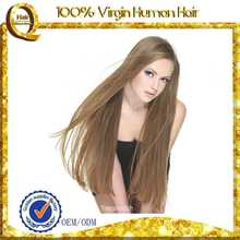 new arrival cheap malaysia hair c cube cosplay wig