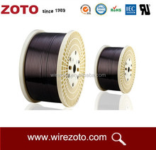 130/155/180/200/220 class Enameled copper wire for motor