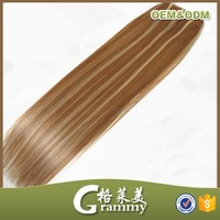 yaki tape hair extension piano color hair skin weft