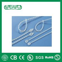 WL-03 Kont ties (Ball Type)