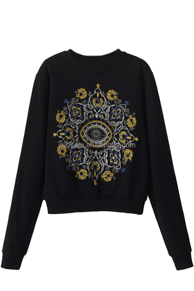 Custom embroidered sweatshirts online english sweater vest for Custom embroidered t shirts no minimum