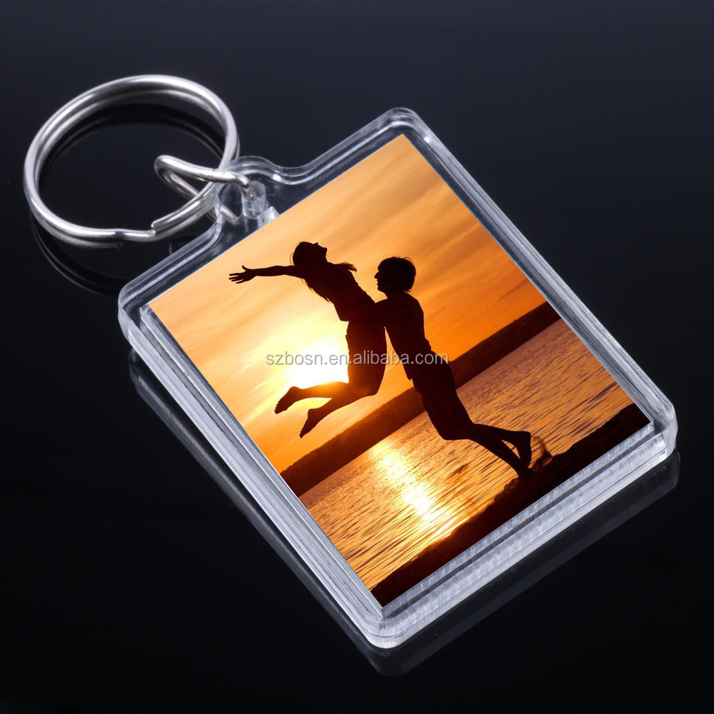 acrylic-key-chains-42.JPG