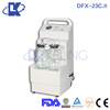 breast suction pump suction compressor air filter