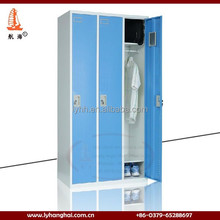 New products 2015 wholesale alibaba clean room designs dressers cupboards clothes iron stainless steel locker