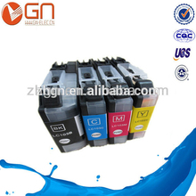 New Compatible for brother LC103 ink cartridge