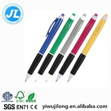 Office classic press ball-point pen promotion ballpoint pen wholesale