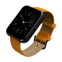 Bluetooth watch with Pedometer, Running Tracker Best Smart Sport Watch
