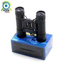 Best selling 10x25 old binoculars,roof prism binoculars,optical 10*25 promotion roof binoculars
