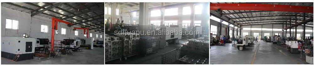 China inline helical gear boxes