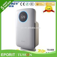 Brand new household air freshener household air freshener with CE certificate