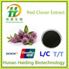 Buy 100% pure Red clover extract powder good for women
