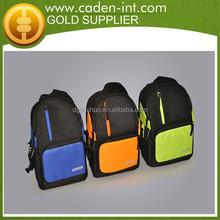 Lightweight Nylon Bag for Dslr Camera Men Cross Bag