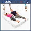 Pvc inflable sofá cama, baratos sofá cama