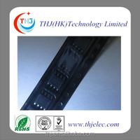 MC33063AD DC-to-DC CONVERTER CONTROL CIRCUITS