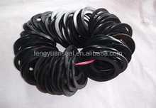 rubber seal strip gasket for windows and glass rubber gasket