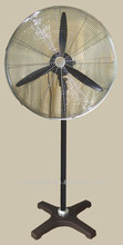 "Hot Sale! Powerful 20"" 26"" 30"" Industrial Stand Fan"