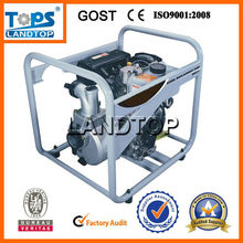 O/A D/P Defered payment Accepted LTP robin ey20 3 water pump