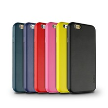 high fashion wonderful hot-selling genuine leather case for iPhone 6