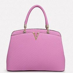 Italy handbag brands felt handbag latest women working bag fashion tote bag SY6355