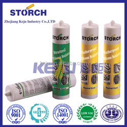 Storch N880 for curtain wall silicone building sealant