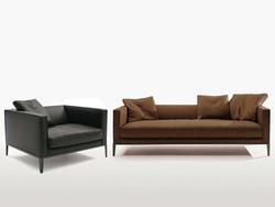 relax fabric sofa model indoor furniture sofa