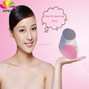 2015 Personal beauty set, facial massager and cleaner