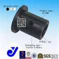 Jy- 180|plastic pie cup|plastic accessories|plastic de tuberías de rack de tuberías y accesorios