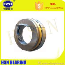 HaiSheng STOCK 29280 bearing inquiry
