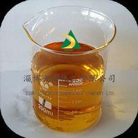 textile finishing agent Hydrophilic Silicone softener