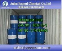 Best sale petroleum ether price polyoxyethylene nonylphenol ether