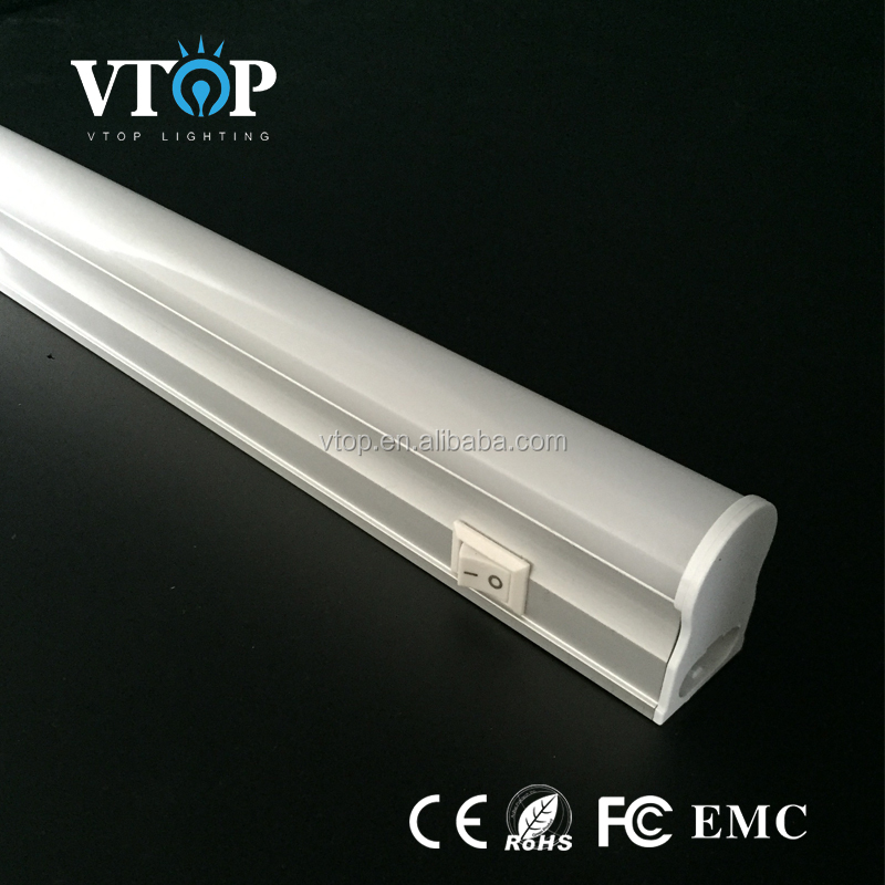 led home depot tube 4w aluminum 300mm t5 led tube buy 300mm t5 led. Black Bedroom Furniture Sets. Home Design Ideas