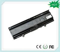 Hot model Original laptop cmos battery for Dell Laptop Li-ion Battery N3010 N4010 N5010 M5010 M4010