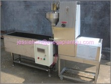 Small beef/meat/fish meat ball /Meatballs forming machine