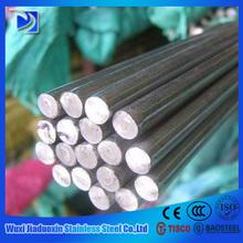 duplex stainless steel 904L centerless grinding bar production line