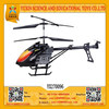 China Wholesale Super Quality Remote Control Helicopter, Cool Style RC Plane in Black
