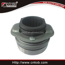 NISSAN PARTS/CLUTCH RELEASE BEARING For Nissan 30502-0F500