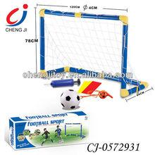 2013 New 120CM sport toy Plastic Football goal
