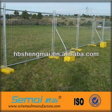 High Quality & Cheap Price Plastic Garden Fence Panels