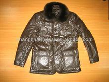 2013 Mens Motorwear racing jacket