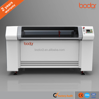 BCL-1309X blade working table laser cutting jigsaw puzzle machine