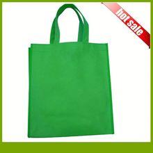 Marketing Shopping Totes Reuse Non Woven Shopping Bag/Retails Plastic Shopping Bag/Printable Shopping Bag
