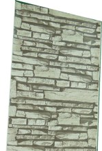 wallcovering wall brick quilt,wallcovering wall brick entertainment,decorating with faux stone wallpaper
